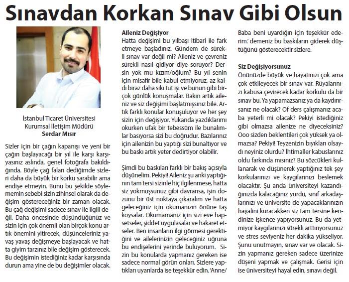 sinavdan_korkan_sinav_gibi_olsun
