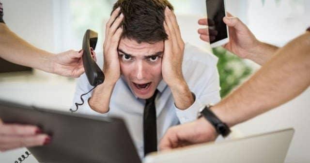 stres-hormonu-zararlari-basa-cikma