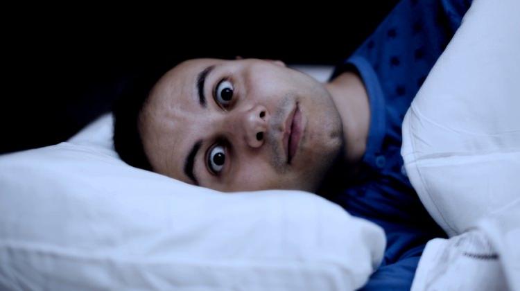 uykusuzluk-insomnia-uykuya dalamama-uyku bozukluğu-hızlı uyku uyuma